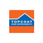 Roof Restoration Adelaide - Topcoat Home Improvements