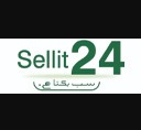 sellit24 - Free Classified Ads