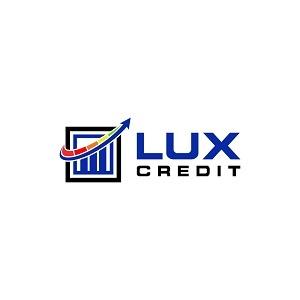 Lux Credit Repair
