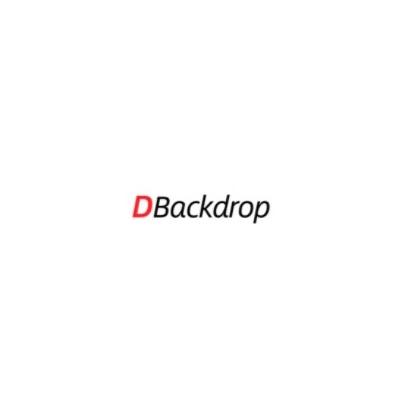 Dbackdrop.co.uk