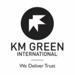 KM Green Co., LTD