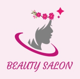 Home Service Salon