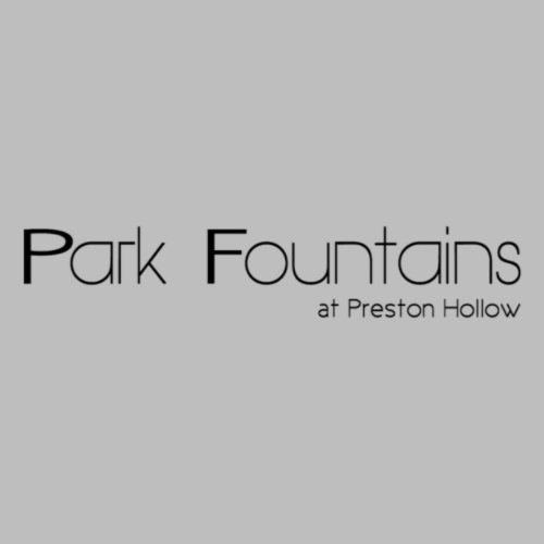 Park Fountains at Preston Hollow