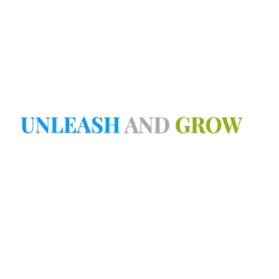 Unleash & Grow
