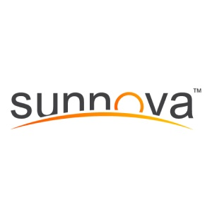 Sunnova Energy International Inc