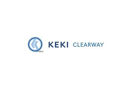 Keki Clearway