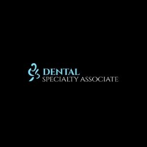 Dental Specialty Associates of Phoenix