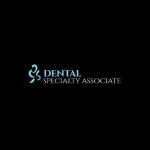Dental Specialty Associates of Phoenix