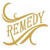 Remedy Kitchen & Tavern