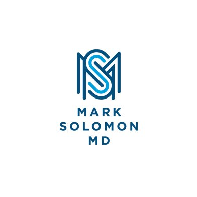 Mark P Solomon MD