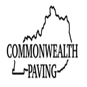Commonwealth Paving