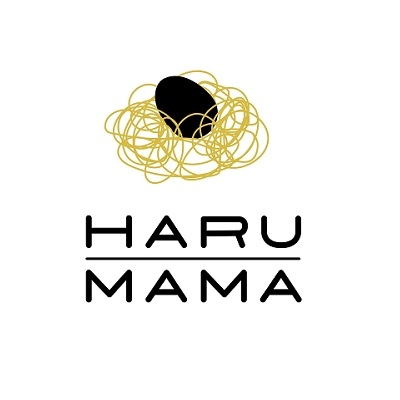 Harumama