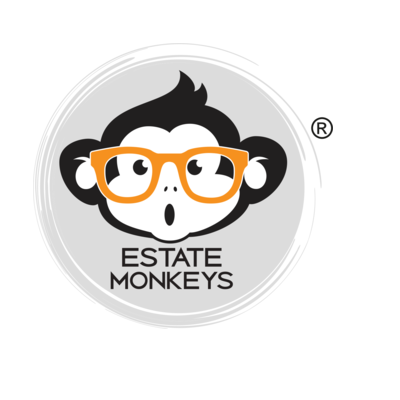 ESTATE MONKEYS LLP