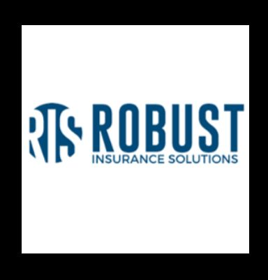 Robust Insurance Solutions LLC