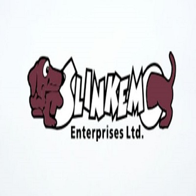 Slinkemo Enterprises Ltd.