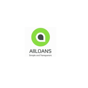 ALLLOANS PTY LTD
