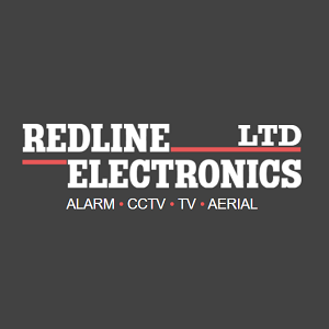 RedLine Electronics Ltd