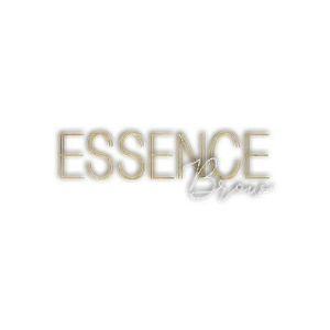 Essence Brow