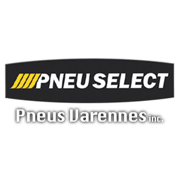 Pneus Varennes Inc.