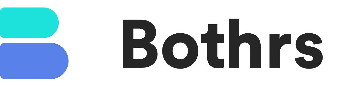 Bothrs