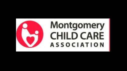 Montgomery Child Care Association