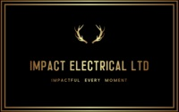 Impact Electrical Limited