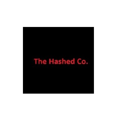 The Hashed Co.