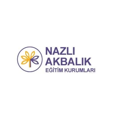 Nazlı Akbalık İzmir Çiğli Anaokulu