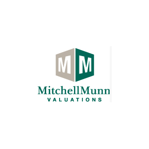 Mitchell Munn Valuations