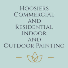 Hoosiers Commercial and Residential Indoor and Outdoor Painting