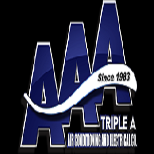 AAA Air Conditioning & Heating Corpus Christi