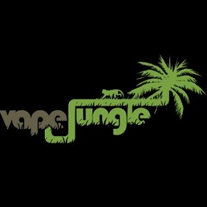 The vape jungle Waldorf