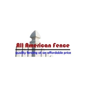 All American Fence Company
