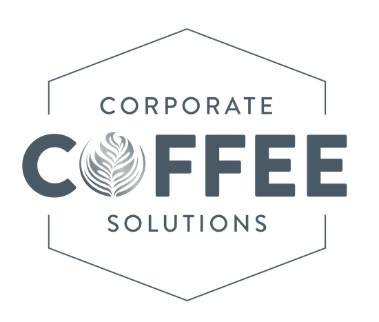 Corporate Coffee Solutions