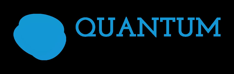 Quantum Bookeeping