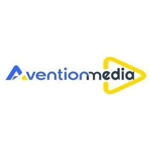 Avention Media