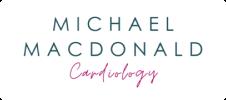 Heart Specialist MacDonald