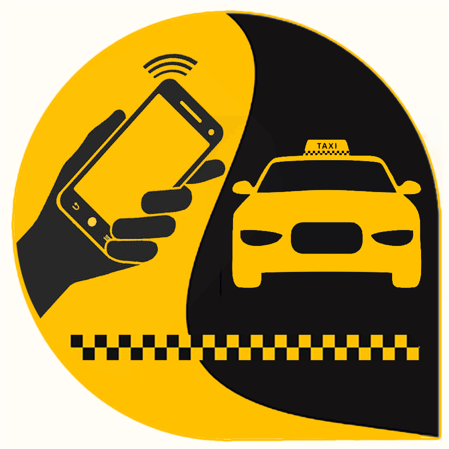 Visit the number one drop taxi service in Madurai
