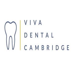 Viva Dental Cambridge