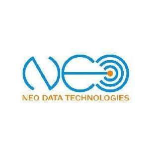 Neo Data Technologies