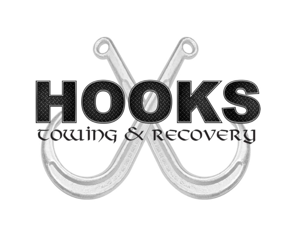 Hooks Towing & Recovery Service