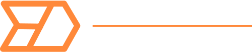 Seattle Movers - Bogdan Movers