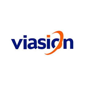 Viasion Technology Co., Ltd