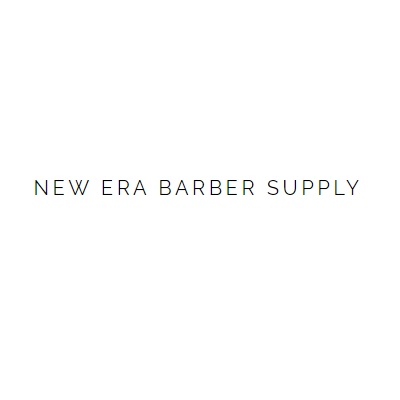 New Era Barber Supply