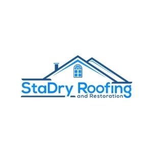StaDry Roofing & Restorations - Raleigh, NC