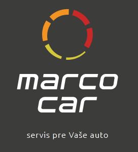 Marco Car