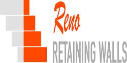 Reno Retaining Walls