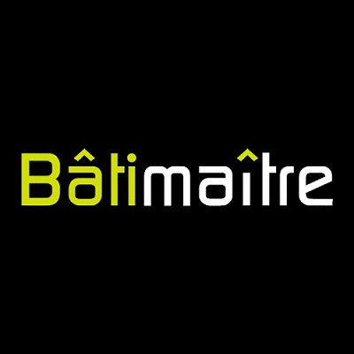 Batimaitre