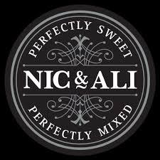 Nic & Ali