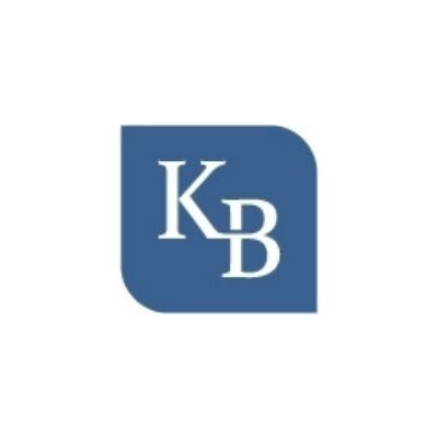 KB Mortgage